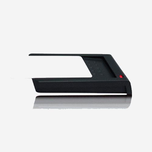 Lector de proximidad 125khz RD200-LF USB emulación teclado y RS-232 virtual