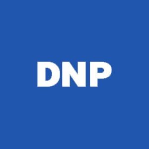 DNP - Dai Nippon