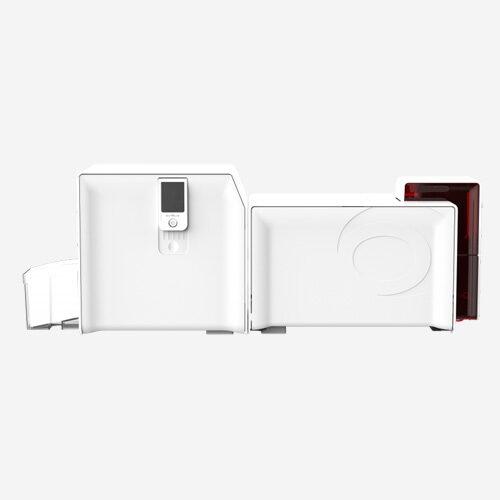 evolis primacy lamination_impresora de tarjetas
