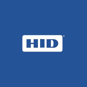HID Biométricos