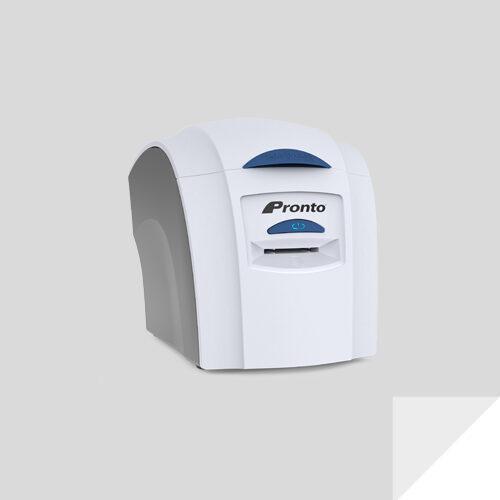 Impresoras de entrada de gama