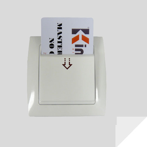 Lector de tarjetas RFID y tags 13,56 MHz