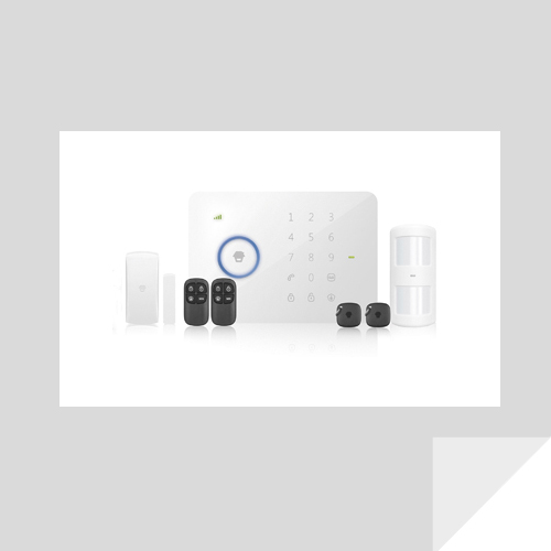 alarm_kits
