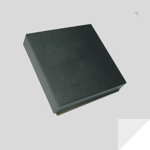 Lecteurs/enregistreurs de proximité BF (125kHz)
