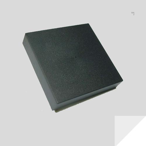 Lectores/grabadores de proximidad LF (125 kHz)