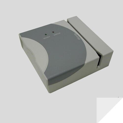 Swipe Magnetic Readers