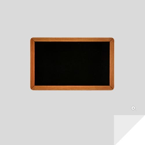 Price Tag - Price holders blackboards
