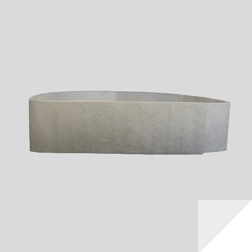 Pulseras RFID UHF