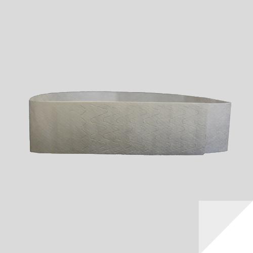 UHF wristbands