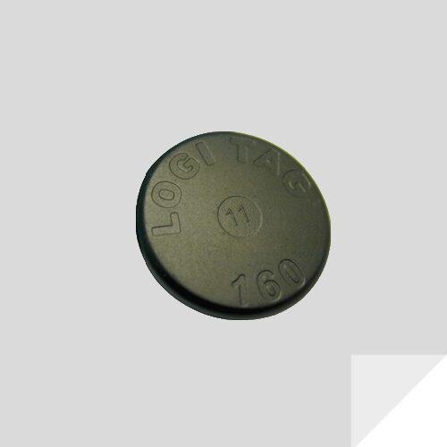 Tags RFID