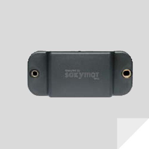 Tags RFID UHF