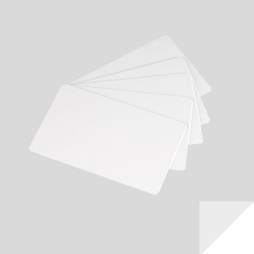 Cartões RFID