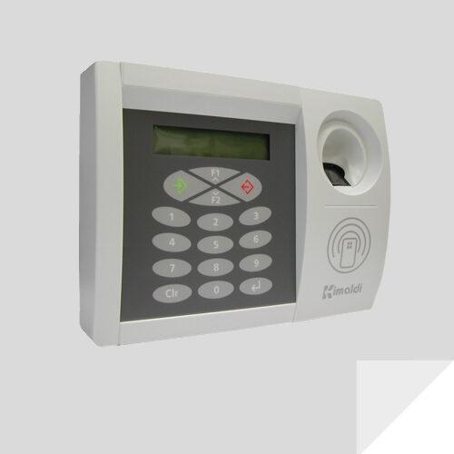 Terminales para Acceso RFID 13,56 MHz