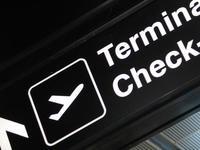 ¿Es seguro el pasaporte electrónico?