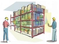 Usos y aplicaciones del RFID