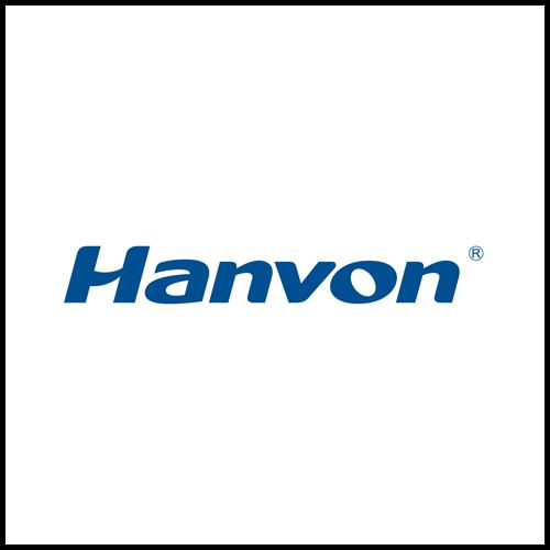 Hanvon