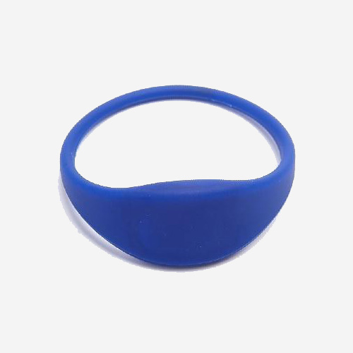 RFID wristbands and key rings of 13,56 MHz archivos | Kimaldi