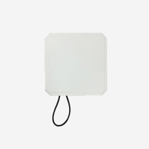 Kimaldi KIMP61 – Lector UHF para integración