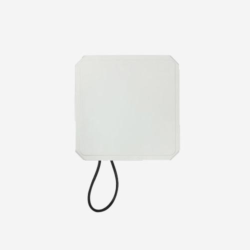 Kimaldi KIMP61 – Leitor UHF para integração