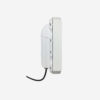 Kimaldi KIMP61 – Leitor UHF para integração_back