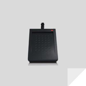 Lectores RFID UHF de Control de Acceso