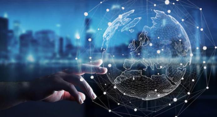 Biométricos en el mundo - Kimaldi
