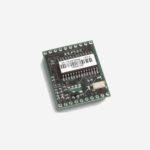 Omnikey 5534 Multi Tag – Core
