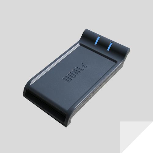 Lecteurs RFID et tags 13.56MHz
