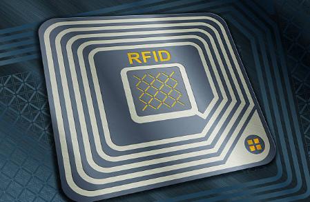 ¿Qué es RFID?