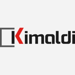 Kimaldi