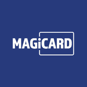 Magicard