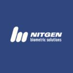 nitgen - terminales de control de acceso