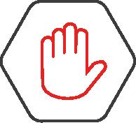 reconocimiento de gestos con la mano_kimaldi