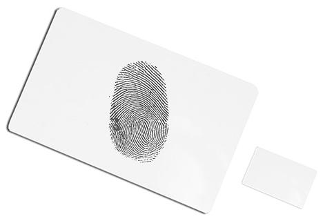 Учет рабочего времени RFID