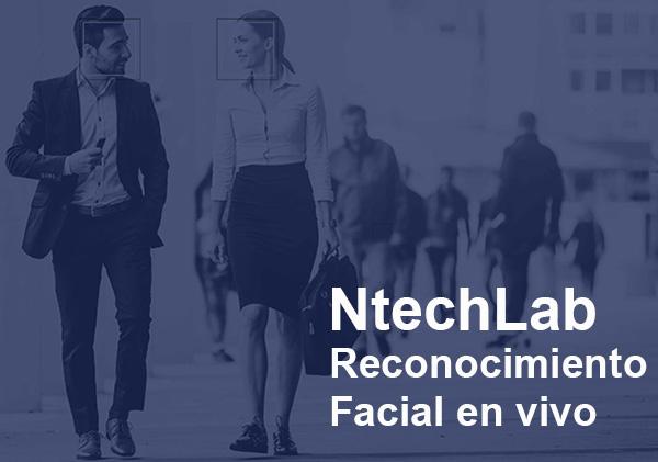ntechlab en las calles de rusia_reconocimiento facial