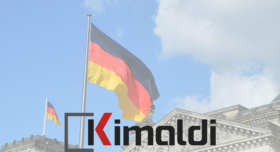 nueva delegación en alemania_kimaldi technologie gmbh