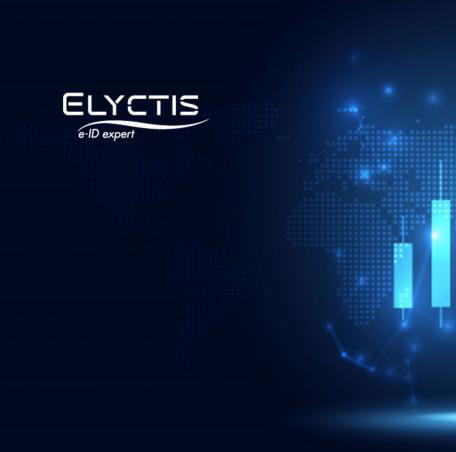 Elyctis Reinforces Collaboration with Kimaldi to Enter New Markets