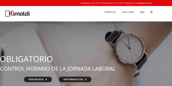 control horario trabajadores_kimaldi