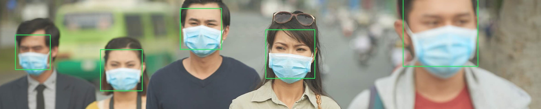 reconocimiento facial_findface_mascarillas