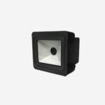 DQ Cube - Lector rfid, nfc y código QR
