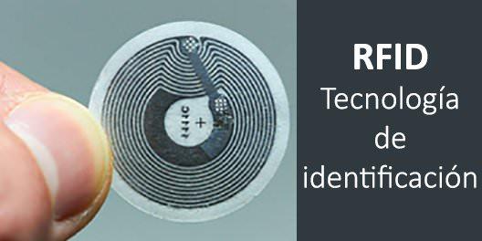 RFID-tecnologia-identificación-Kimaldi-1