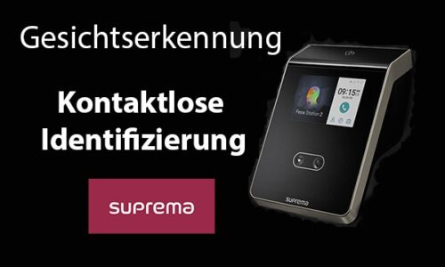 Suprema - Contactless readers_G