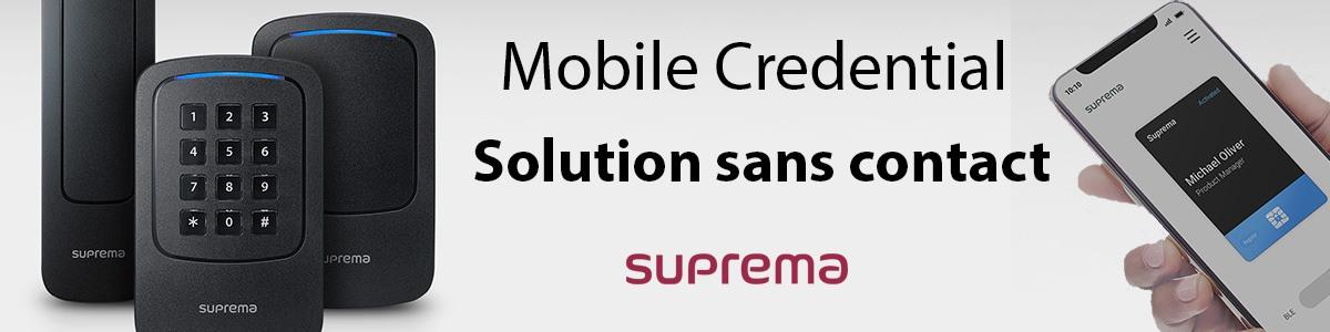 Suprema - Mobile Credential_FR_2