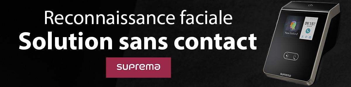 Suprema - Reconnaissance faciale_FR_2