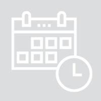 minimizar tareas administrativas