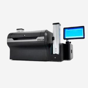 Impresora Fargo HID Element