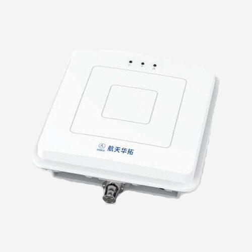 Kimaldi KIMP83 - Leitor RFID UHF de médio alcance