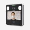 Anviz FaceDeep 3 Zutrittskontrolle Gesicht Gesichtsmaskenerkennung