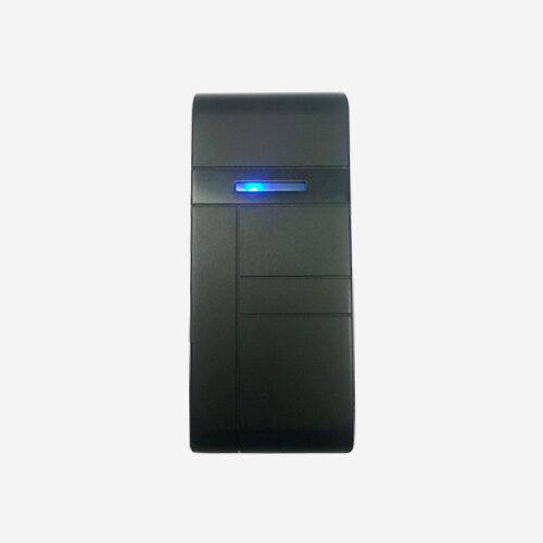 Duali DE-950 Leitor de proximidade RFID