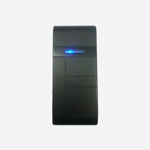 Duali DE-950 Lector de proximidad RFID
